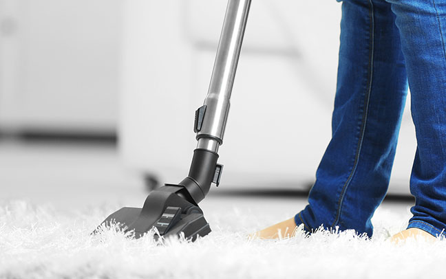 3 Winter Carpet Cleaning Tips 8