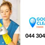 Avantages de choisir un service professionnel de ménage